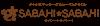タイ古式マッサージ&ヒーリングサロン